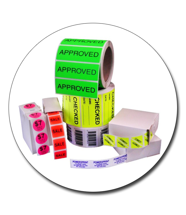 label-stock-and-accessories-supplier-warwickshire