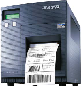 sato-label-printer-supplier