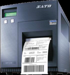 sato-label-printer-supplier