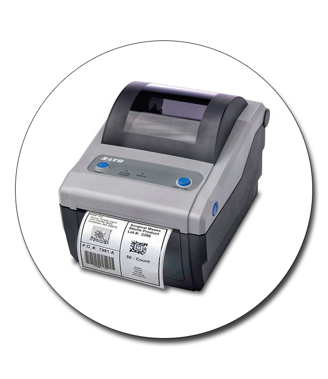 thermal-Label-Printer-Supplier-Rugby
